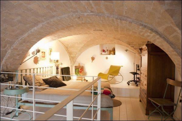Loft bilocale in affitto a Ascoli Piceno (AP)