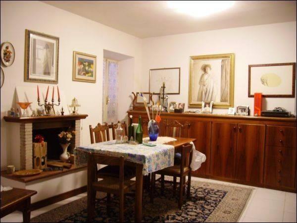 Casa Indipendente in buone condizioni arredato in vendita Rif. 4362231