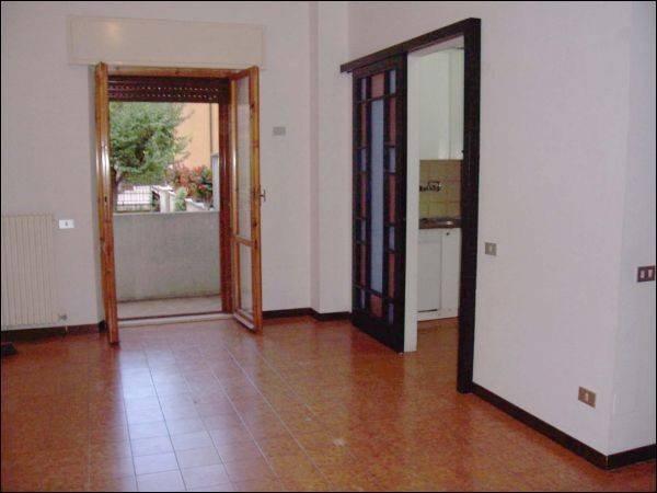 Appartamento in buone condizioni in vendita Rif. 4362079