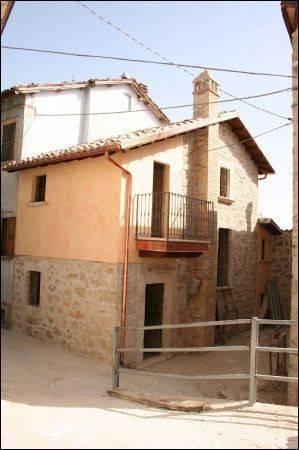 Casa Indipendente in ottime condizioni in vendita Rif. 7400316