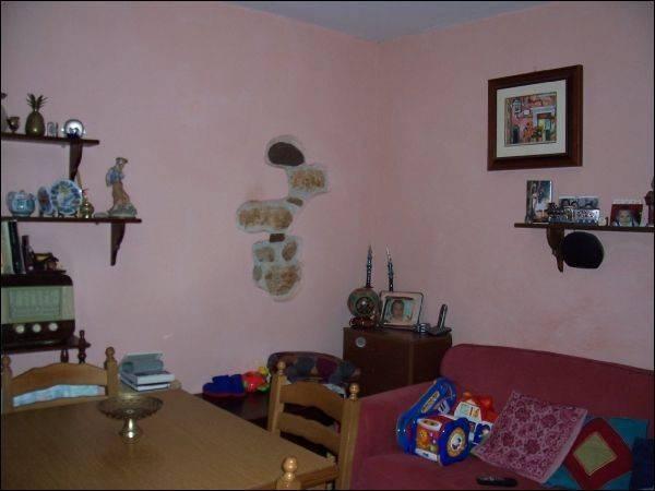 Casa Indipendente in ottime condizioni in vendita Rif. 4362224