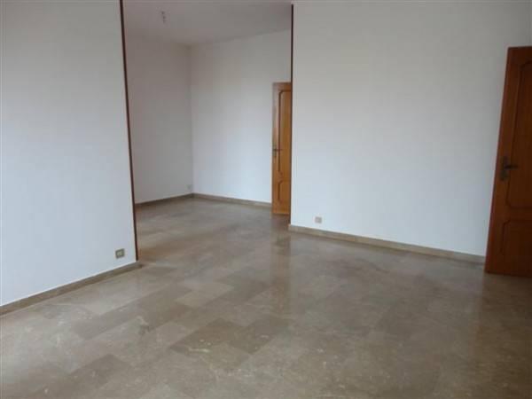 Appartamento in affitto a Alessandria, 4 locali, prezzo € 450 | CambioCasa.it