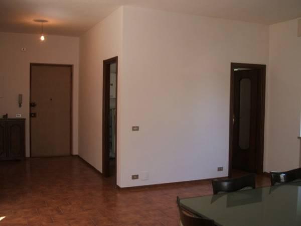 Appartamento in affitto a Alessandria, 4 locali, prezzo € 370   PortaleAgenzieImmobiliari.it