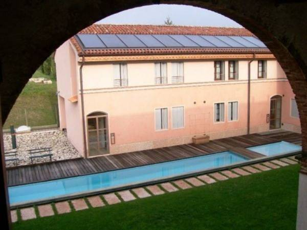 Appartamento arredato in affitto Rif. 4530494