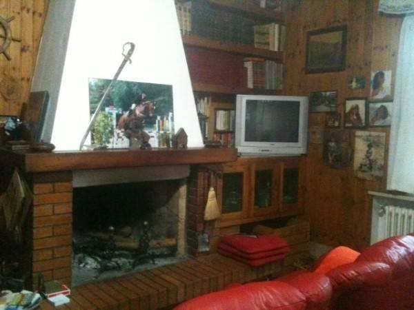 Casa indipendente in Vendita a Cervia Centro:  5 locali, 150 mq  - Foto 1