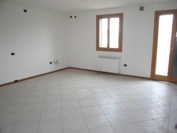 Appartamento in vendita Rif. 4933587