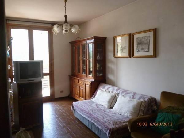 Appartamento in vendita a Edolo, 2 locali, prezzo € 89.000 | CambioCasa.it