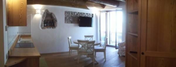 Appartamento in affitto a Cesana Torinese, 1 locali, Trattative riservate | PortaleAgenzieImmobiliari.it