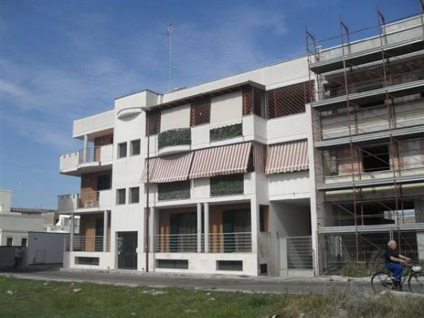 Appartamento in vendita Rif. 8777100