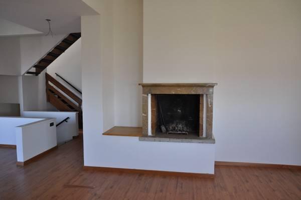 Appartamento in affitto Rif. 4220075