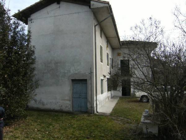 Casa Indipendente da ristrutturare in vendita Rif. 4210644