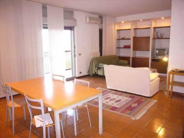 Appartamento in buone condizioni arredato in affitto Rif. 7733192