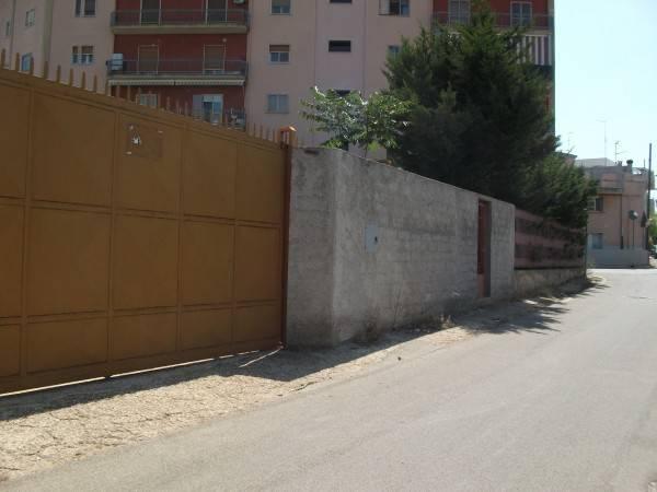terreno edificabile per villa Rif. 8609350