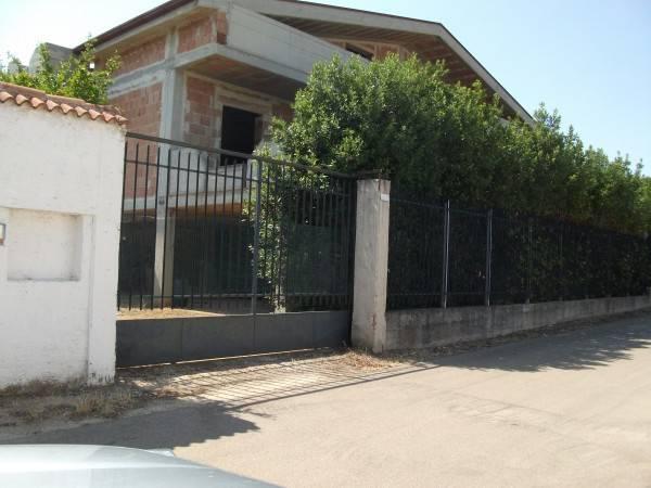 Villa in vendita Rif. 8609359