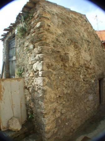 Rustico / Casale da ristrutturare in vendita Rif. 8078706