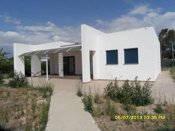 Villa in vendita Rif. 4939392