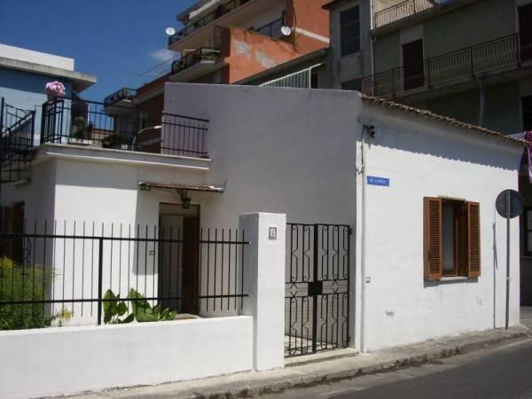 Villa in affitto a Scalea, 2 locali, Trattative riservate   CambioCasa.it