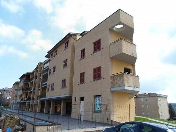 Appartamento in vendita Rif. 4228031