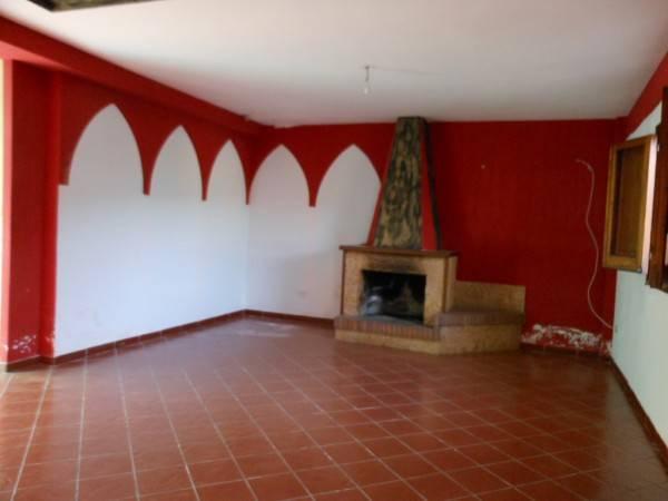 Appartamento in buone condizioni in vendita Rif. 4263158