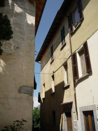 Rustico / Casale in vendita a Bellagio, 9999 locali, prezzo € 110.000 | PortaleAgenzieImmobiliari.it