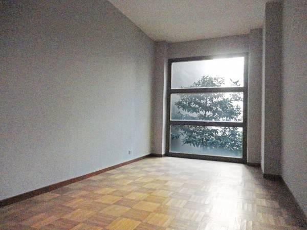 Ufficio-studio in Vendita a Milano 01 Centro storico (Cerchia dei Navigli): 4 locali, 86 mq