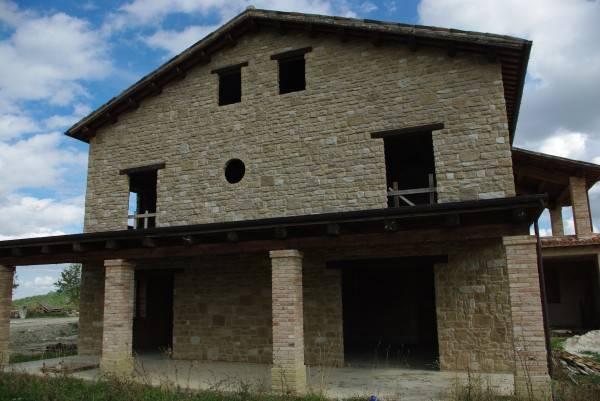Rustico / Casale in ottime condizioni in vendita Rif. 4228028