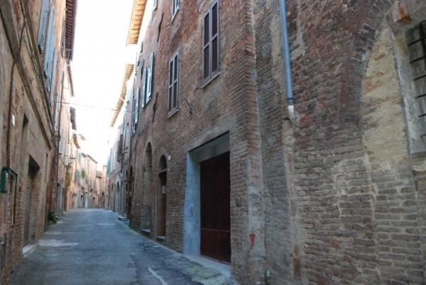 Casa indipendente in Vendita a Citta' Della Pieve Centro: 5 locali, 125 mq