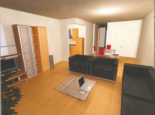 Appartamento in vendita a Forte dei Marmi, 3 locali, prezzo € 1.100.000 | PortaleAgenzieImmobiliari.it
