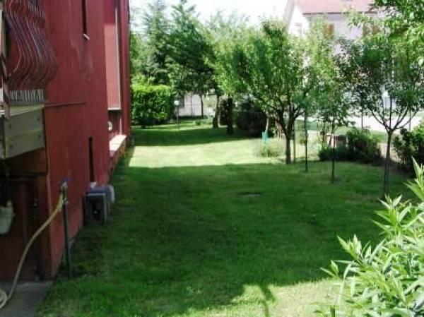 Appartamento in vendita Rif. 4199076