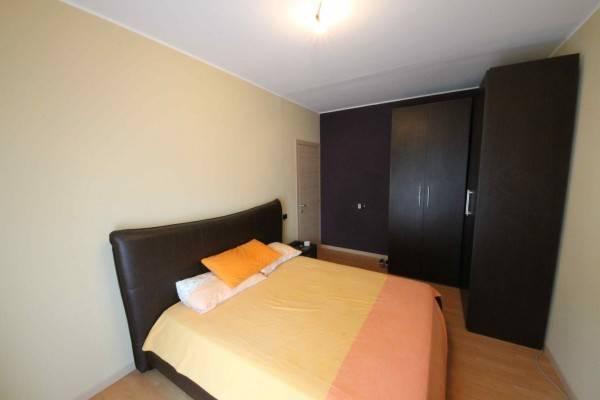 Appartamento in vendita a Chiavenna, 3 locali, prezzo € 158.000   CambioCasa.it