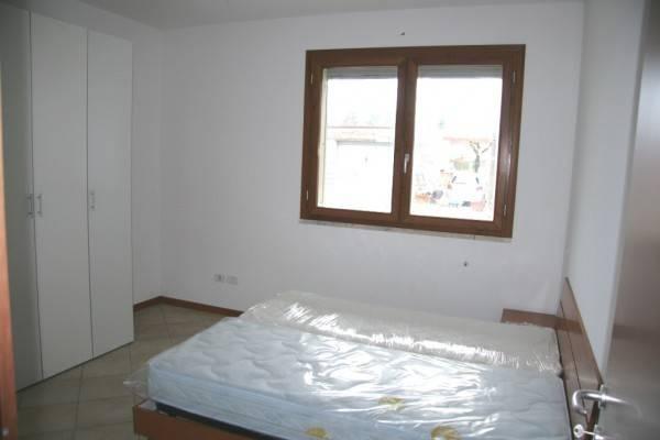 Appartamento in Vendita a Monte San Savino Periferia: 3 locali, 60 mq