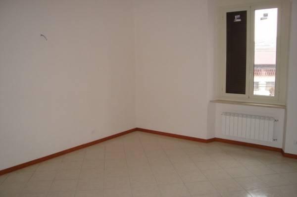 Appartamento in affitto a Vercelli, 1 locali, prezzo € 250   PortaleAgenzieImmobiliari.it
