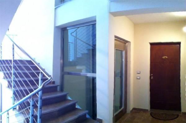 Appartamento in vendita Rif. 7336980