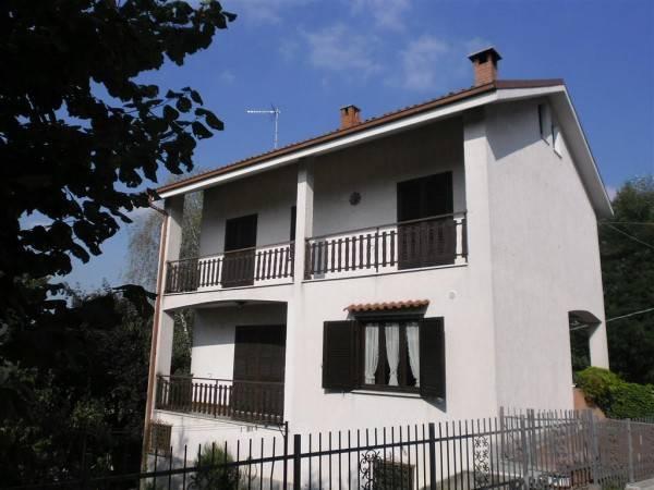 Villa in vendita a Cortiglione, 5 locali, prezzo € 159.000 | PortaleAgenzieImmobiliari.it