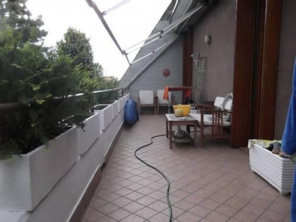 Appartamento, Alcide De Gasperi, 0, Vendita - Rodano
