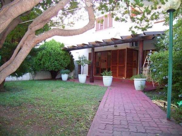 Appartamento in buone condizioni arredato in vendita Rif. 4184528