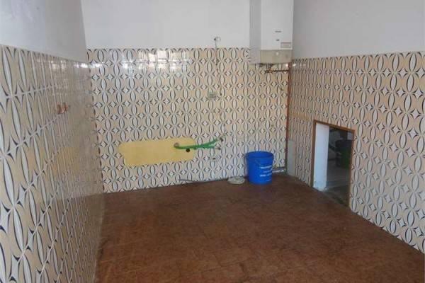 Casa Indipendente da ristrutturare in vendita Rif. 4289944