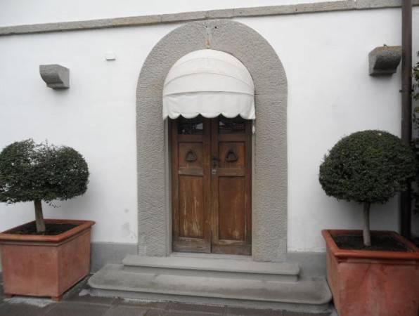 Villa in ottime condizioni in vendita Rif. 4837883