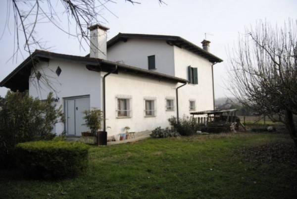 Casa Indipendente in buone condizioni in vendita Rif. 4540715