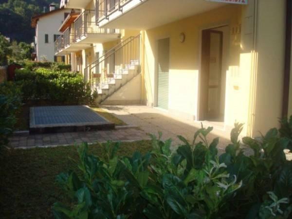 Appartamento in vendita a Morbegno, 2 locali, prezzo € 57.000 | PortaleAgenzieImmobiliari.it