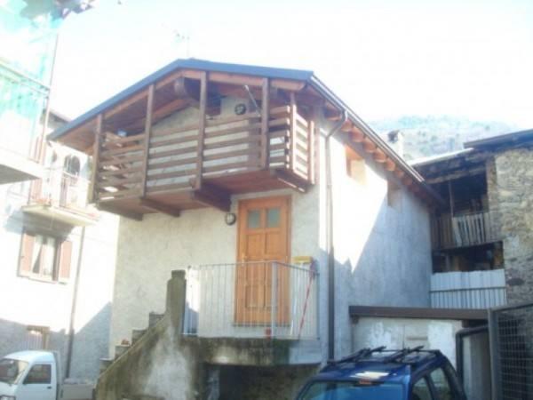 Casa Indipendente in buone condizioni arredato in vendita Rif. 4400374