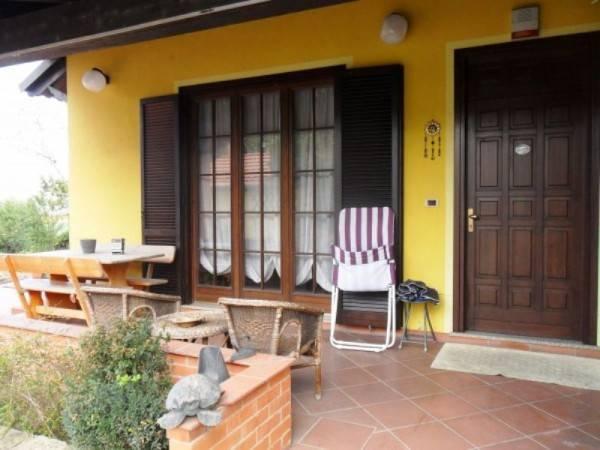 Villa in ottime condizioni in vendita Rif. 4902280