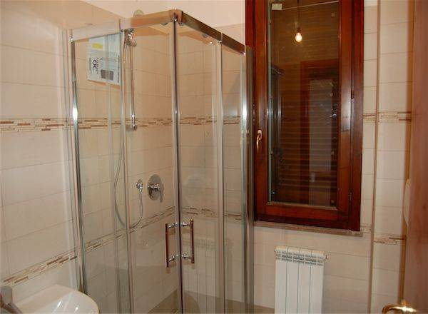 Appartamento parzialmente arredato in vendita Rif. 7336984