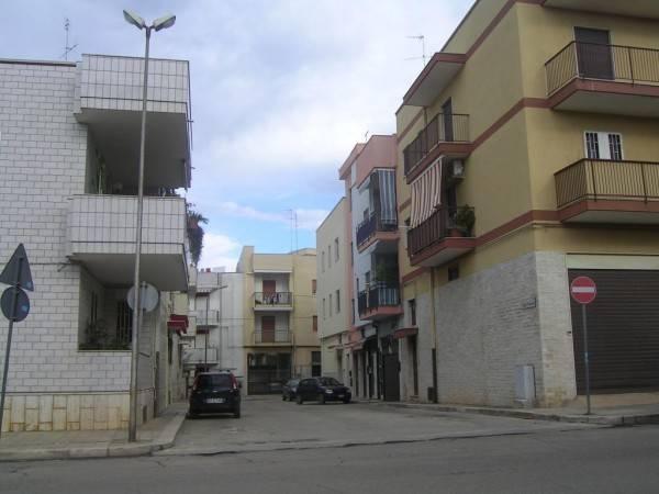 Casa Indipendente in ottime condizioni in vendita Rif. 4360246