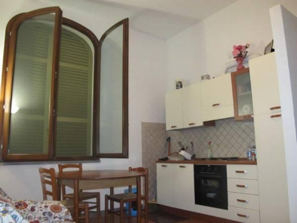 Appartamento in Affitto a Pistoia Centro: 2 locali, 50 mq