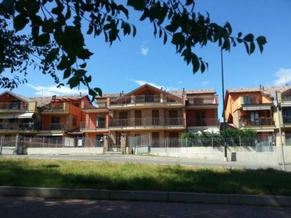 Appartamento in vendita a Chieri, 5 locali, prezzo € 355.000 | PortaleAgenzieImmobiliari.it