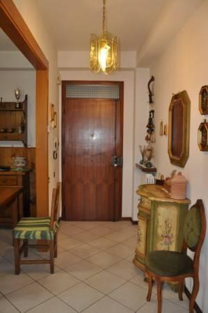 Appartamento in buone condizioni in vendita Rif. 4244519