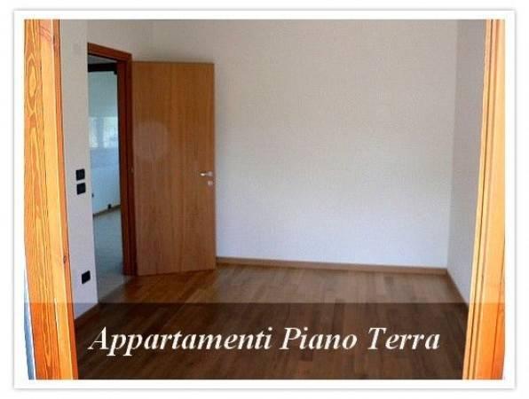 Appartamento in vendita a Pedavena, 3 locali, prezzo € 130.000 | CambioCasa.it