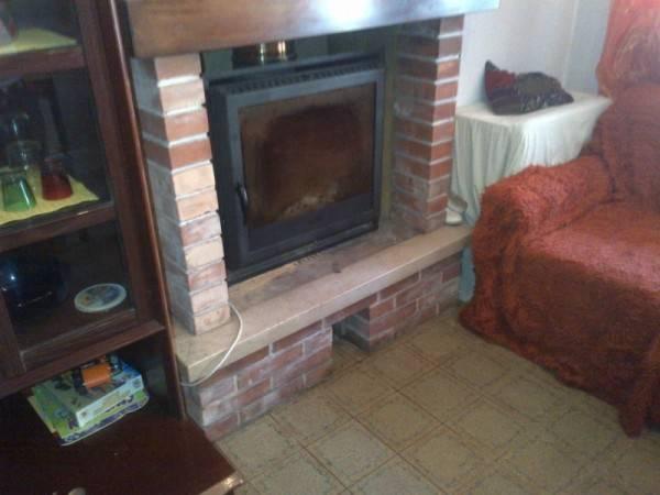 Villa in vendita a Pedavena, 4 locali, prezzo € 63.000   CambioCasa.it