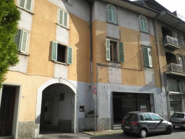 Attività / Licenza in vendita a Ponte San Pietro, 3 locali, prezzo € 145.000   PortaleAgenzieImmobiliari.it